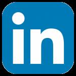 Volg mij op Linkedin